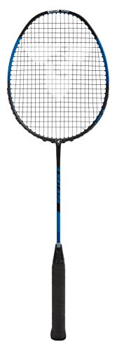 Talbot-Torro Badmintonschläger Isoforce 411.7...