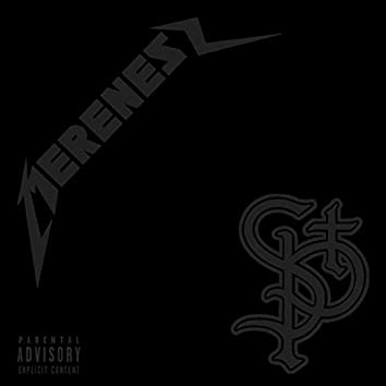 The Mereness EP