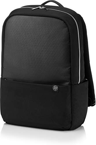 31Ux9cNe6mL - HP 15.6Duotone SLVR Backpack Mochila para portátil