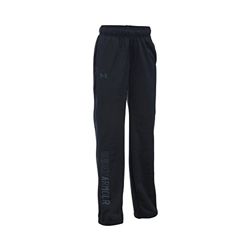 Girls' Athletic Pants