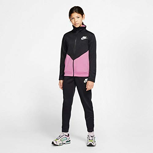 Nike Sportswear Core Futura Trainingspak Junior