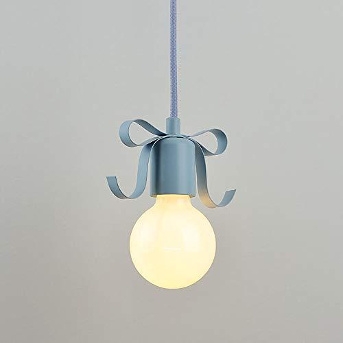 Kleine creatieve lampenkap van glas, rond, rond, voor eetkamer, eetkamer, eetkamer, kroonluchter, A4_30 x 35 cm