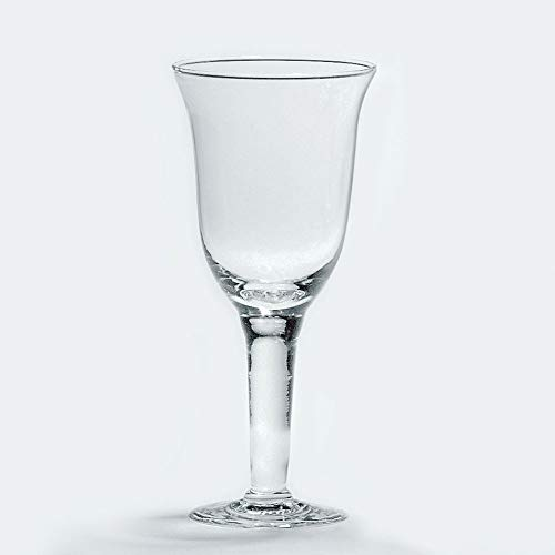 Lambert Rotweinglas Corsica 0,3l - grün