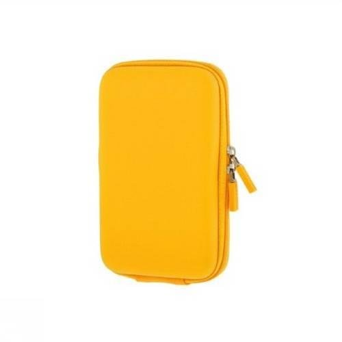 Moleskine Travelling Collection ...