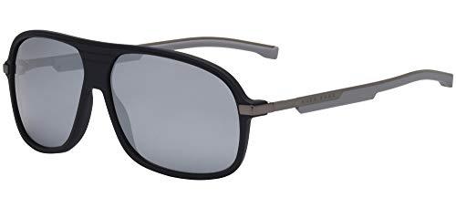 BOSS - Gafas de sol unisex para adulto 1200/S, FLL/DC, 63