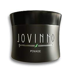 Image of Jovinno Natural Premium...: Bestviewsreviews