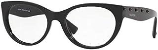 Eyeglasses Valentino VA 3033 5001 BLACK