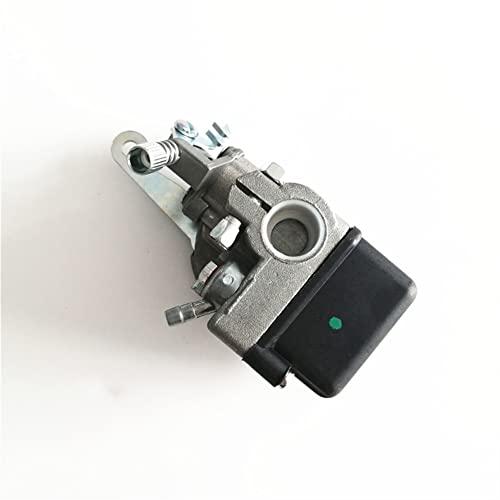 GBPP Motorcycle 13mm Carburetor for D& ellorto Sha 13-13 13/13 for P& iaggio for V& ESPA Si for Ciao for Bravo for Boxer for CICLOMOTORE Sha Filtro con Carburatore (Color : A)