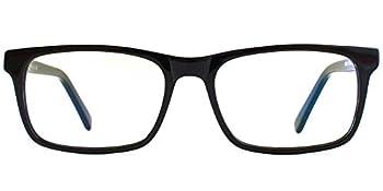 Best pixel eyewear computer glasses Reviews