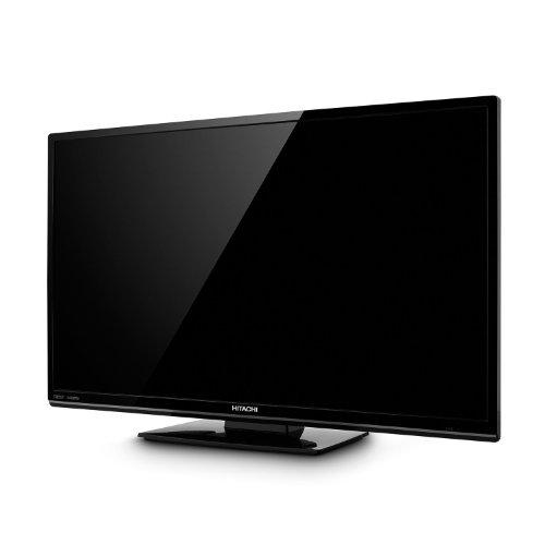 """Hitachi LE24H307 24"""" 60HZ 720P LED HDTV"""