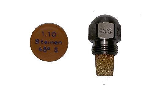 Steinen Düse 1.10 gph. 45 Grad S