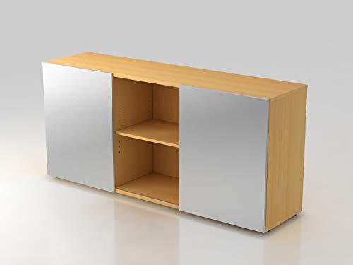 Aparador Color estructura: madera de haya