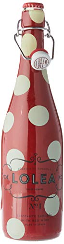 Lolea Nº1 Sangria - 750 ml
