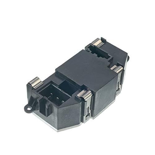 calentador y aire acondicionado fabricante YHTAUTO