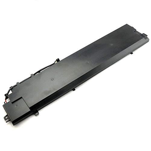 szquan7.4V 48WH Laptop Battery Compatible with Lenovo Erazer Y40-70 Series L13M4P01 L13L4P01