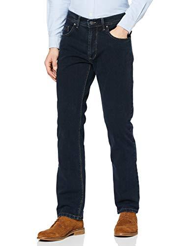 Jeans Pioneer Rando blueblack (W34 - L32)