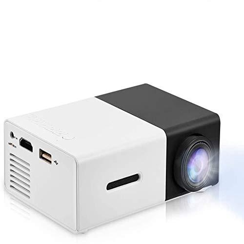 proyector smartphone de la marca Serounder