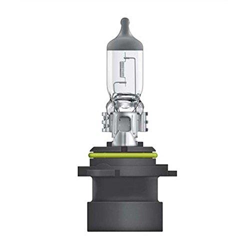 Osram 9006XS Ampoule, projecteur longue portée