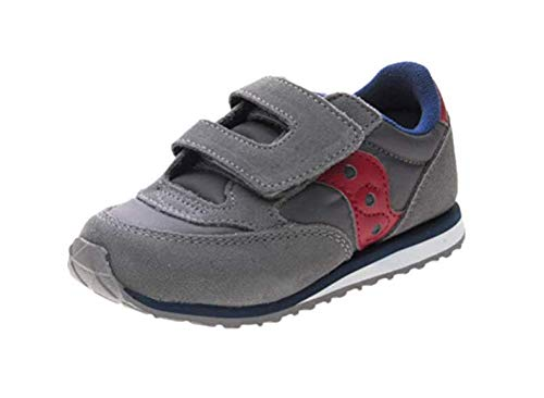 Baby Running Shoes 12-18 Months