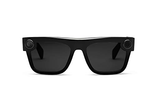 SnapChat Spectacles 2 (Nico) – Neue wasserdichte Kamerasonnenbrille gemacht