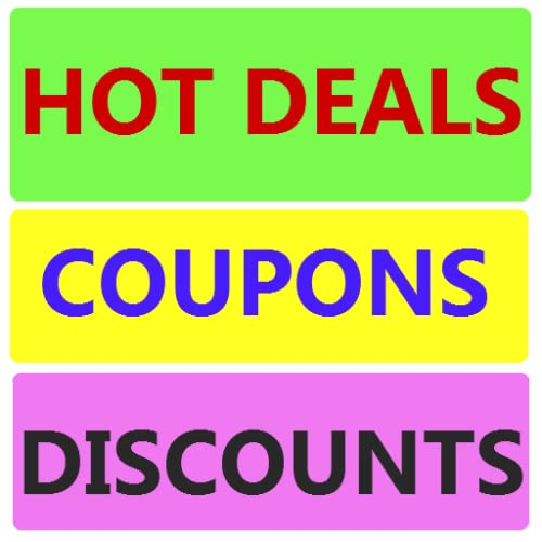 Online Deals - Hot daily Deals on clothes, gadgets, electronics etc