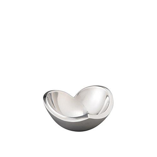 Nambe Love Bowl Mini