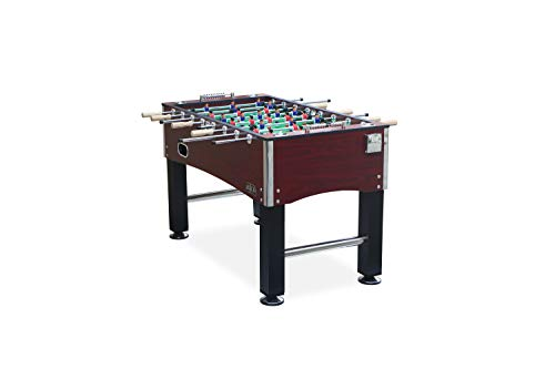 Lowest Price! Kick Royalton 55″ in Foosball Table