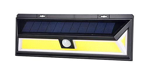 garten solarleuchten für außen kugel solarleuchten für außen hängend solarleuchten für außen garten laterne solarleuchten außen toom solarleuchten für außen bewegungsmelder wandleuchte