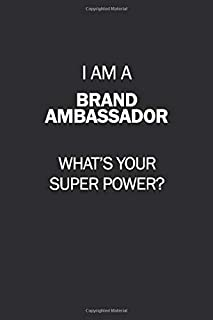 Best brand ambassador jobs for students Reviews