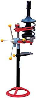 Best jack tech strut compressor Reviews