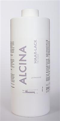 Alcina Haar-Lack professional 2000ml
