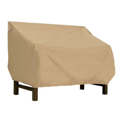 fundas para sillones de jardin fabricante Classic Accessories