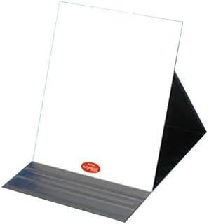 堀内鏡工業 ナピュア プロモデル角度調整3段階付き折立ミラー エコLL 単品