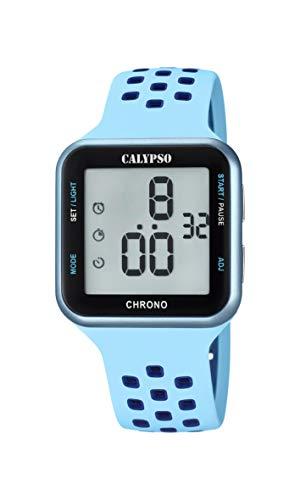 Calypso Watches K5748/3
