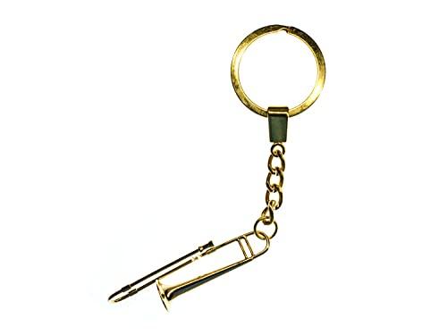 Miniblings -   Posaune Instrument