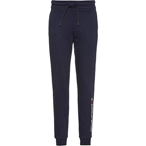 Tommy Hilfiger Joggingbroek Dames