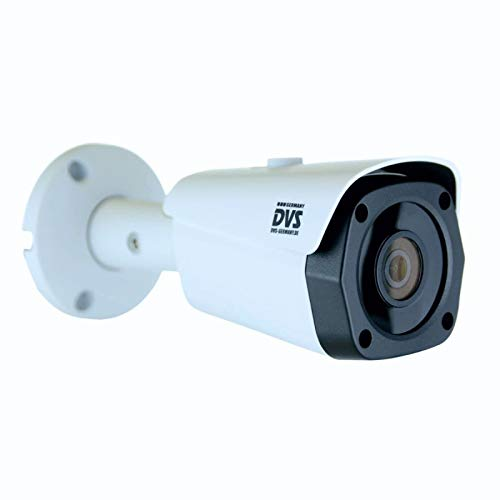 2.4 MP IP videobewaking set met 16 IP PoE-camera's incl. toebehoren PROFISET - 8000 GB