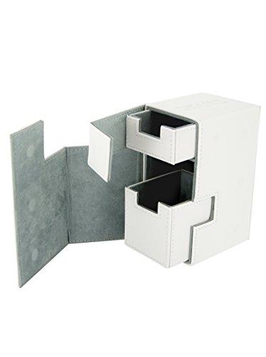 max protection deckbox - 1