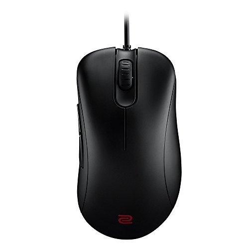BenQ Zowie EC1-B Maus (für e-Sports)