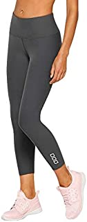 Lorna Jane Women's Training Core A/B Tight