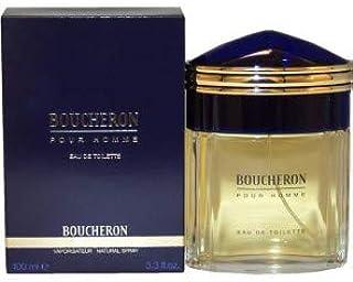 Boucheron for Men -Eau De Toilette, 100 ML-