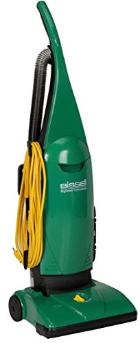 Best commercial upright vacuum