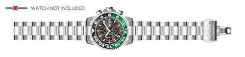 Invicta 21646 BAND ONLY