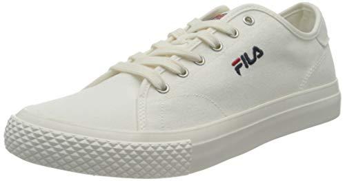 FILA Pointer Classic men zapatilla Hombre, beige (Marshmallow), 41 EU
