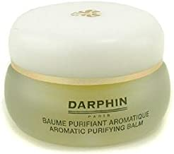 Darphin Essential Oil Elixir Aromatic Purifying Balm, 0.4 Ounce by Darphin