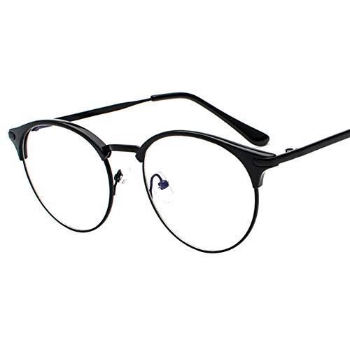 Fuyamp Austauschbare Brille für Computer (Typ 5)