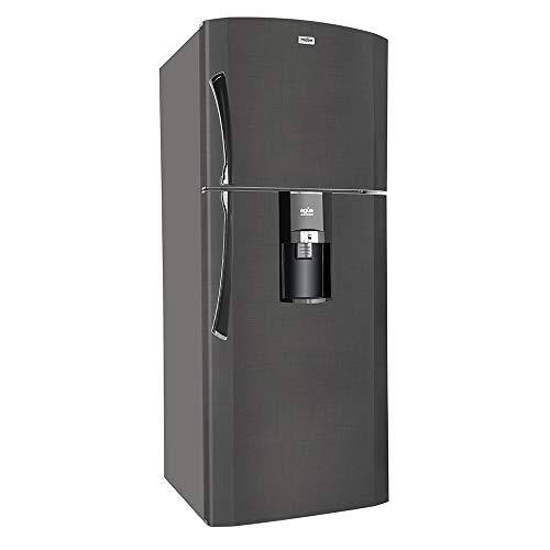 La mejor selección de Refrigerador Marca Mabe que Puedes Comprar On-line. 7
