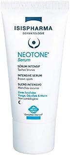 ISIS Pharma Neotone Serum, 30ml