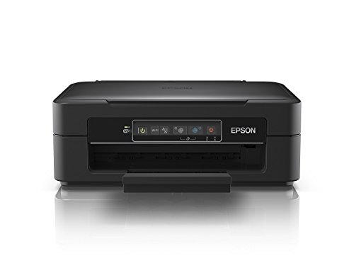 Epson XP-245 Stampante Multifunzione, con Amazon Dash Replenishment Ready