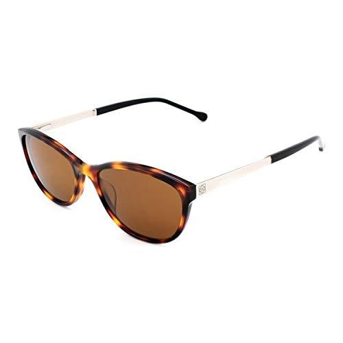 Gafas de Sol Mujer Loewe SLWA04M530748 (Ø 53 mm) | Gafas de sol Originales | Gafas de sol de Mujer | Viste a la Moda
